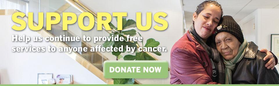 Support_us_headerr4