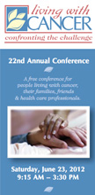 49-living_with_cancer_conference
