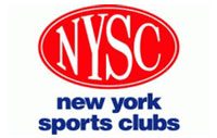 New York Sports Club of Hicksville