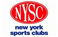 New York Sports Club of Hicksville