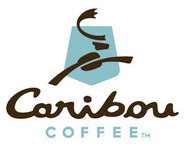 Visit Caribou Coffee's website