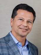 Photo of Michael Parisi