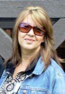 Photo of Serpil E