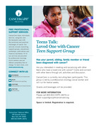 115-support_group_for_teens_with_a_loved_one_with_cancer
