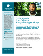 29-young_adults_who_have_lost_a_parent_support_group