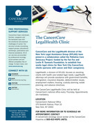 519 legalhealth clinic