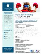 663-super_hero_workshop