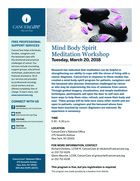 675-mind_body_spirit_meditation_workshop