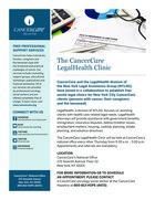 761 legalhealth clinic