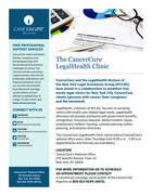 768 legalhealth clinic