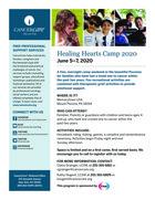 808-healing_hearts_family_bereavement_camp