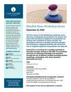 810-mindful_hour_workshop_series