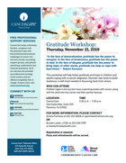 811-gratitude_workshop