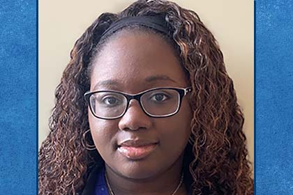 """Read """"Barriers in BIPOC Populations Diagnosed With Breast Cancer"""" by Samantha Fortune, LMSW »"""