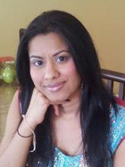 Photo of Ekata D.
