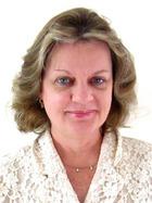 Photo of Eileen Maher-Webel