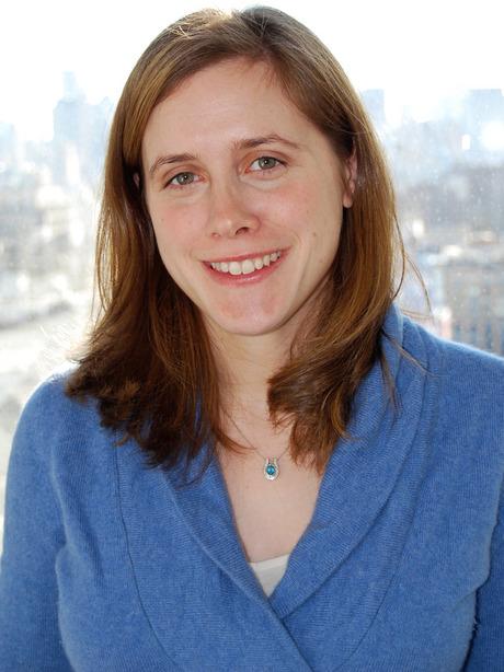 Emma alexander medium