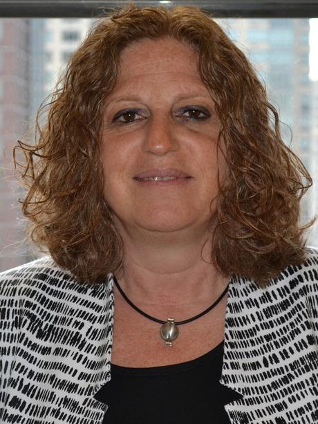 Erica lebensberg medium