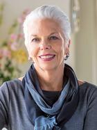 Photo of Kathleen Nugent
