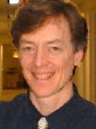 Photo of Keith Lyons