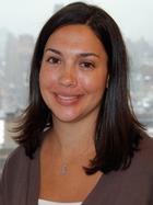 Photo of Nicole Di Martino