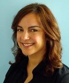 Photo of Renata Marinaro