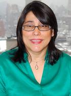 Sonia pacheco thumb