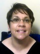 Susan torres thumb