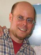 Photo of Willis Partington