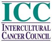 Intercultural Cancer Council Logo
