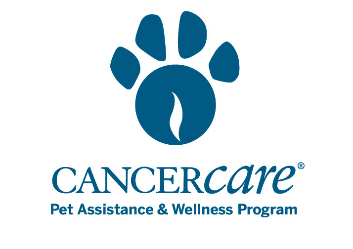 Pet Program logo