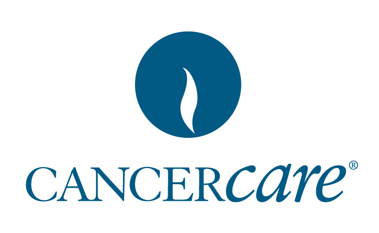 Resources For People With Cancer Helping Hand Cancercare