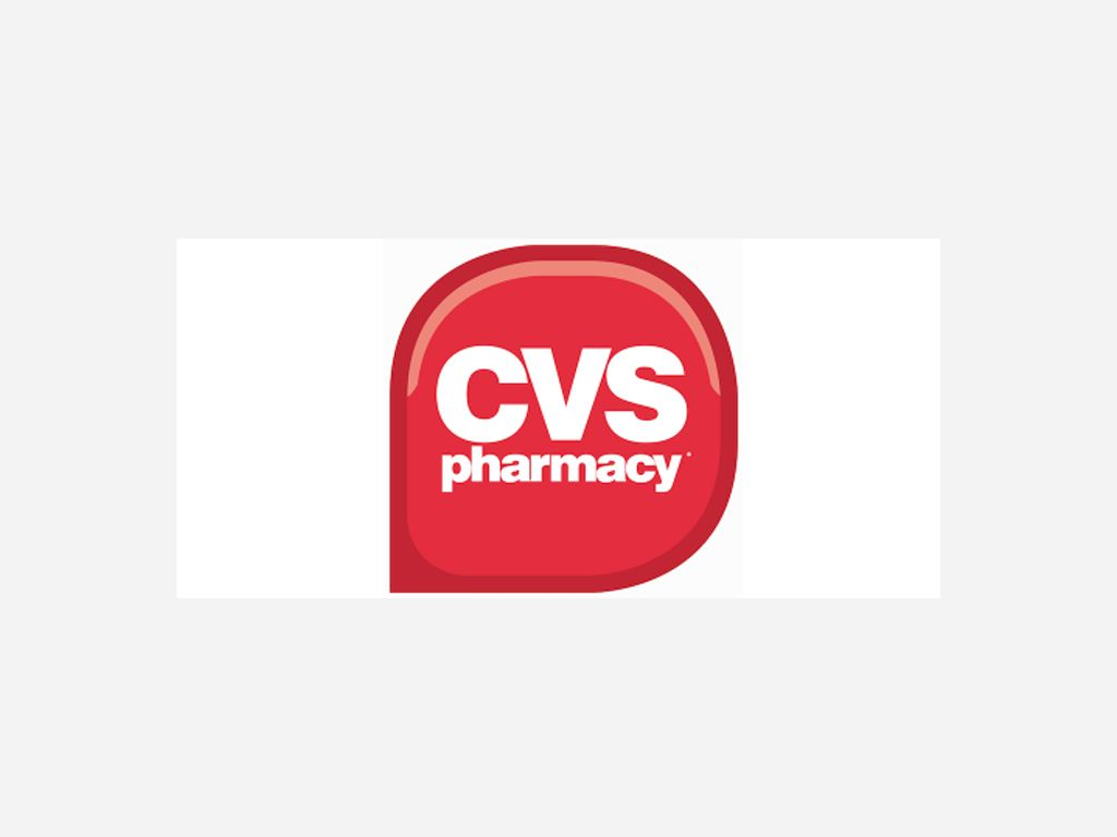 cancercare applauds recent cvs decision to ban tobacco products