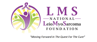 National LeioMyoSarcoma Foundation