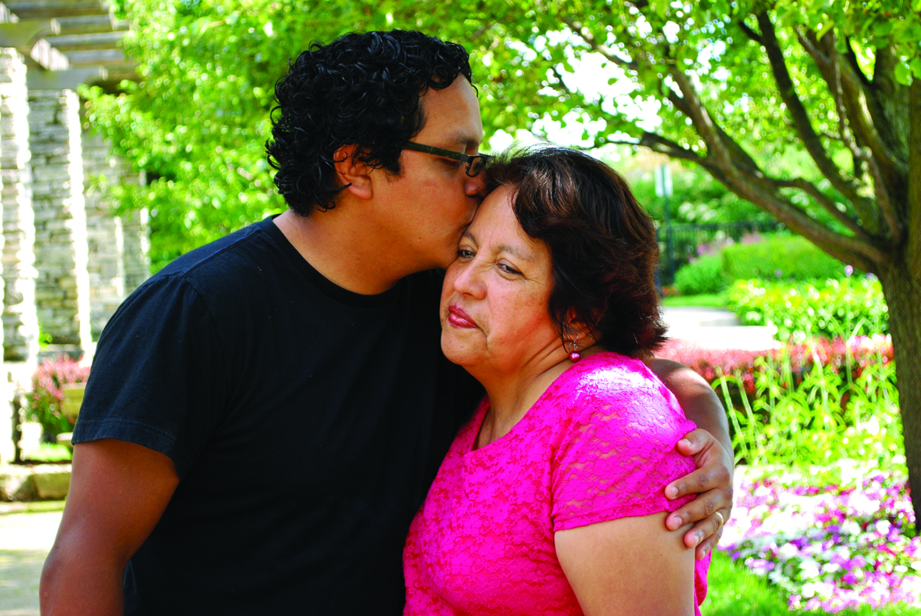 Online dating sites for cancer survivors-in-Stewart Island