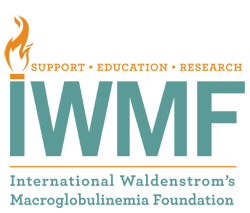 The International Waldenstrom's Macroglobulinemia Foundation
