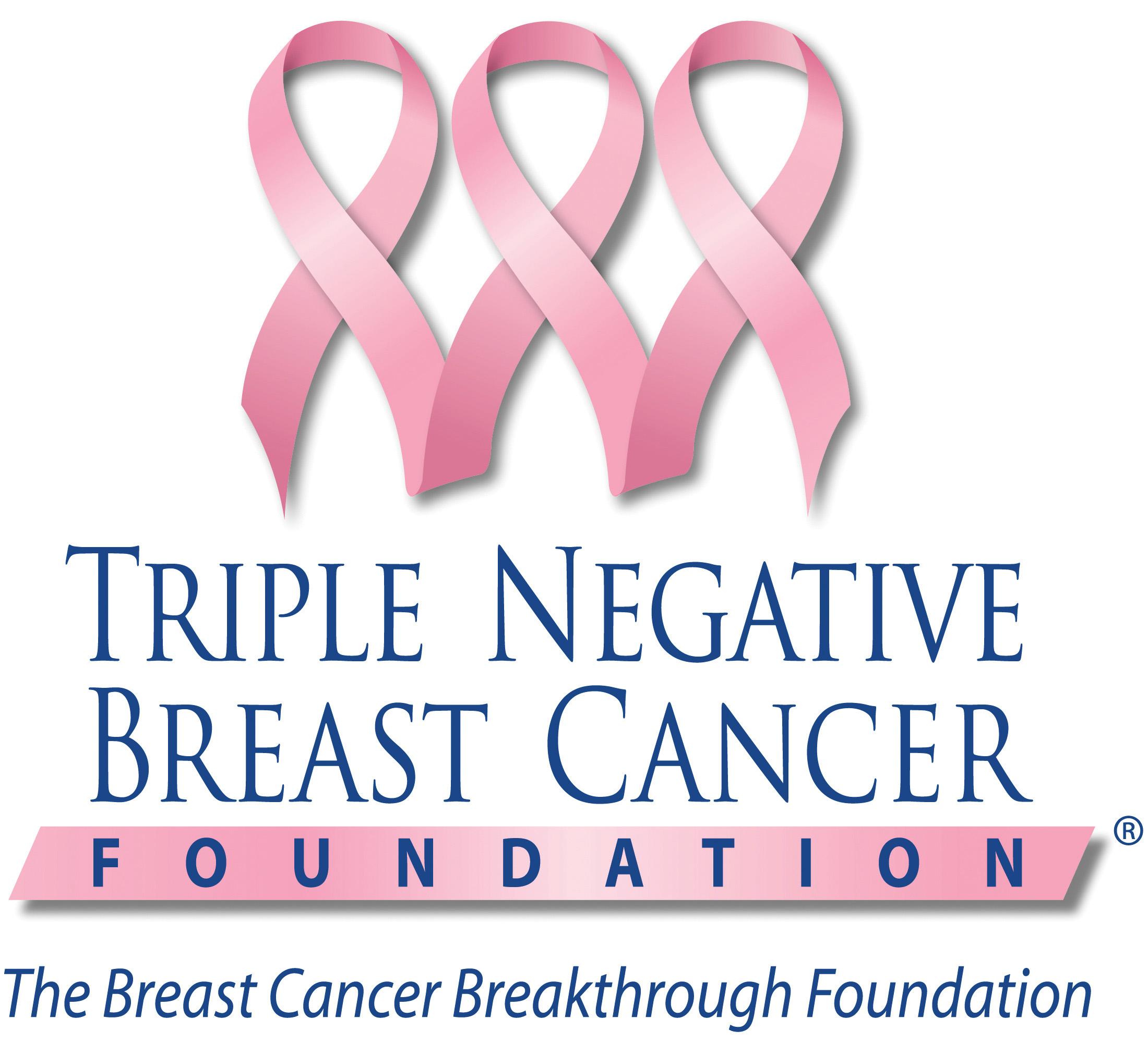 Triple Negative Breast Cancer Foundation