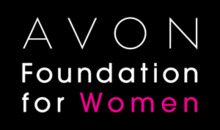 Display photo for AVONCares Provides Help for Women Facing Cancer
