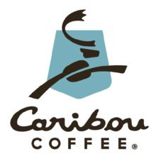Display photo for Caribou Coffee Raises More than $190,000 in Support of CancerCare's Free Services