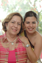 Display photo for Finding Support for the Cancer Caregiver