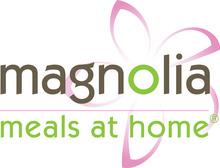 Display photo for Magnolia Meals Expands to Help People with Thyroid Cancer