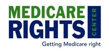 Medicarerights3