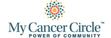 Display photo for CancerCare's My Cancer Circle Relaunches New Website