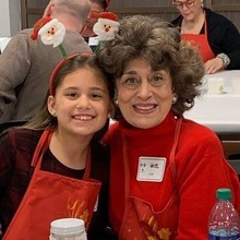 Nj holiday party 2018 2 crop