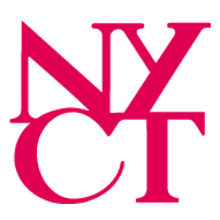 Display photo for Help for Low-Income New Yorkers Facing a Cancer Diagnosis