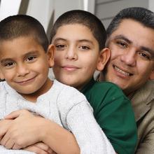 Display photo for Información para Inmigrantes que Buscan o Reciben Atención Médica