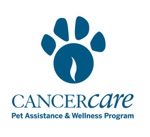 Display photo for CancerCare<sup>®</sup>'s Pet Assistance and Wellness (PAW) Program Continues to Help Cat and Dog Owners Affected by Cancer