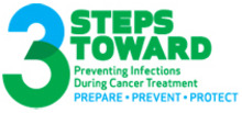 Display photo for Help Us Learn More About Preventing Infections During Chemotherapy