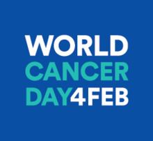 World cancer day 1