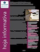 Thumbnail of the PDF version of Mieloma múltiple: Obtenga el maximo de sus citas medicas